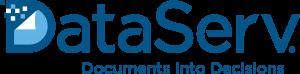 DataServ-2C-logo-tagline_HORIZ_No_BG_(002)