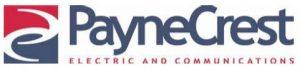 PayneCrest